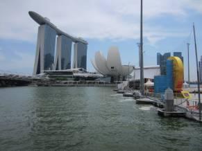 Singapore 035