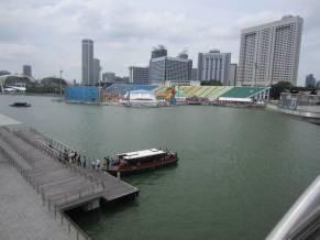 Singapore 042