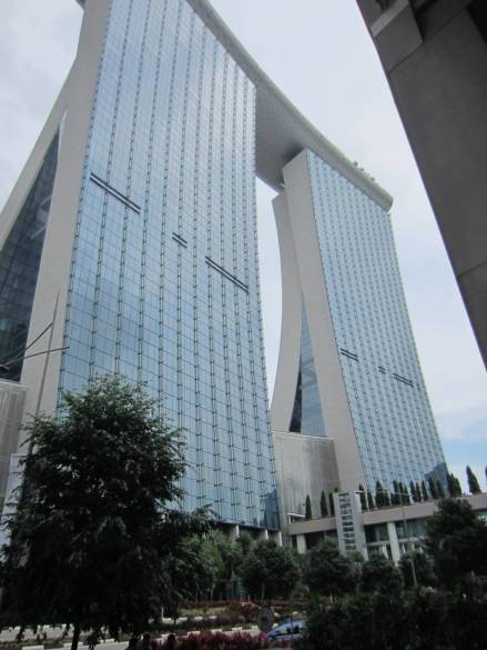Singapore 048