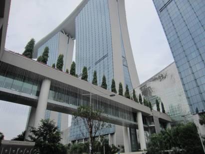 Singapore 050