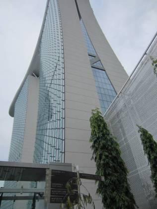 Singapore 053