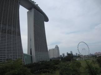 Singapore 058