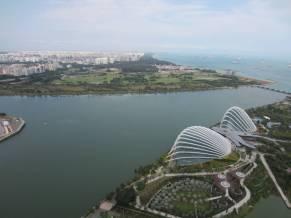 Singapore 065