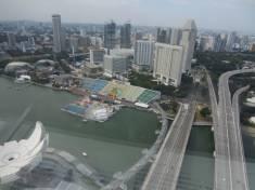 Singapore 071