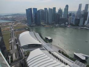 Singapore 074