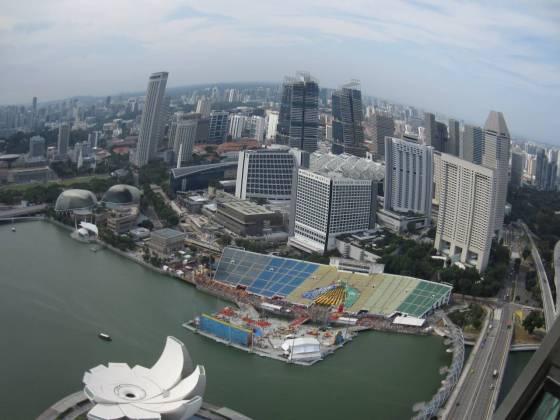 Singapore 080