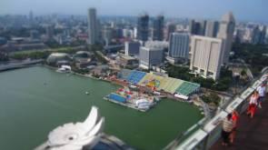 Singapore 090
