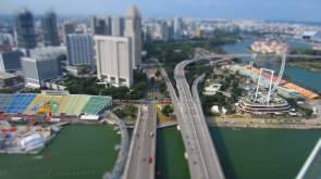 Singapore 093