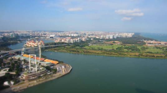 Singapore 096