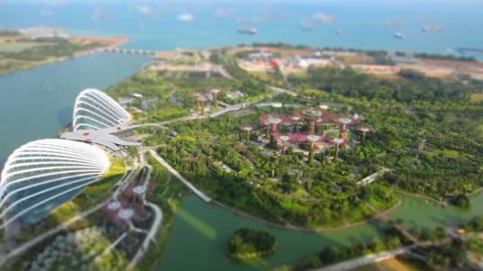 Singapore 097