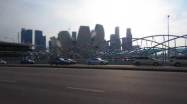 Singapore 103