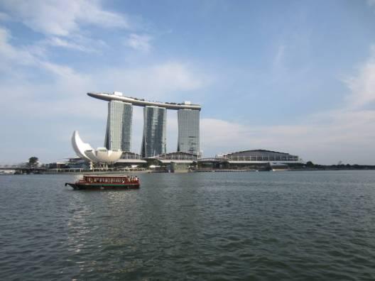 Singapore 110