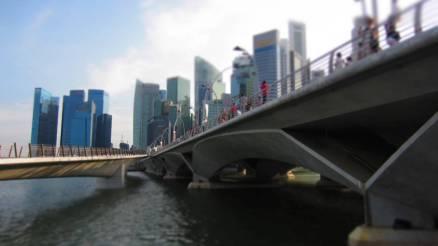 Singapore 112
