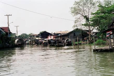 Thailand 010