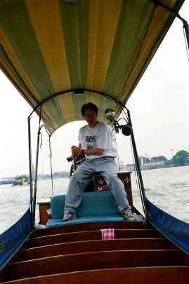 Thailand 014