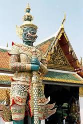 Thailand 023