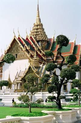 Thailand 027