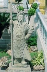 Thailand 041