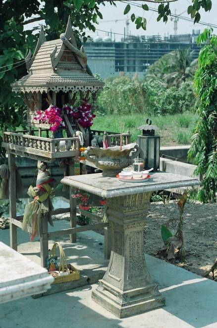 Thailand 043