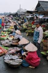 Vietnam 006