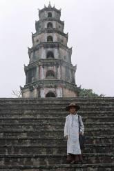 Vietnam 009