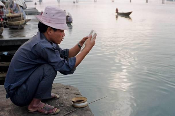 Vietnam 012
