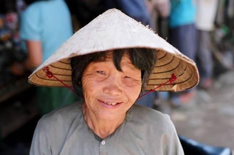 Vietnam 016