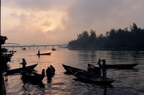 Vietnam 017