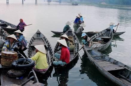Vietnam 021