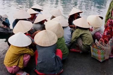 Vietnam 027