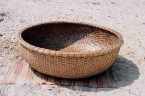 Vietnam 035