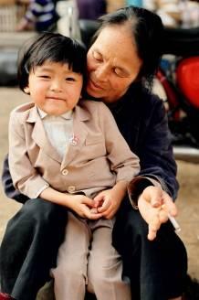 Vietnam 040
