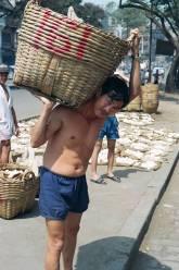 Vietnam 055