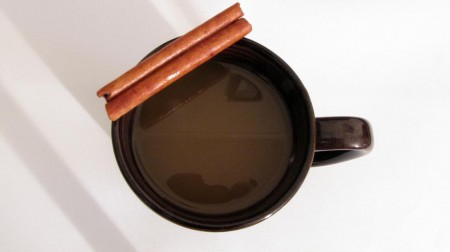 Mulled Cider/Wassail/Hot Toddy