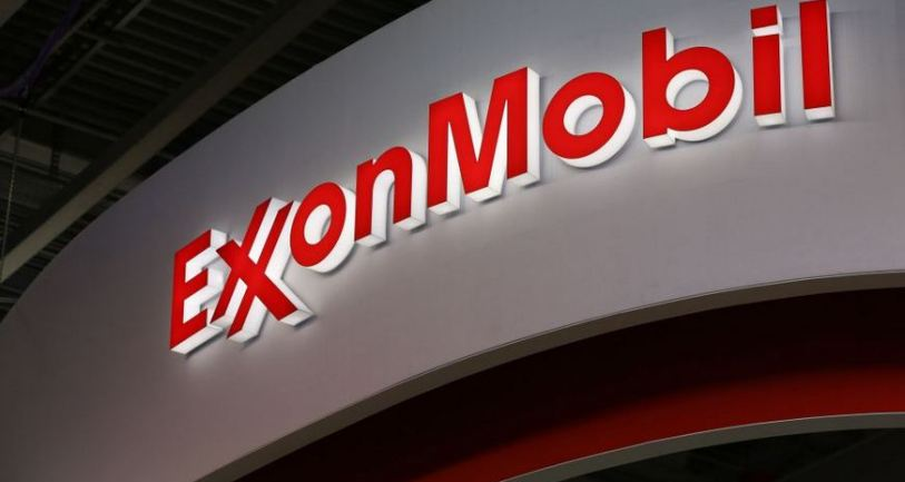 We are still committed to investing in Nigeria - ExxonMobil
