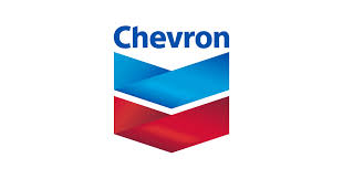 Chevron names Dave Payne Corporate Vice President of Health, Environment and Safety