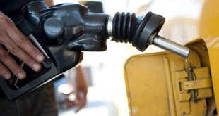 Fuel Queues: NNPC imports $5.8bn worth of petrol to tackle crisis
