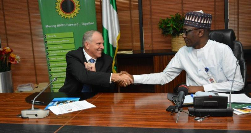 NLNG awards new train 7 FEED contracts - TheDaily