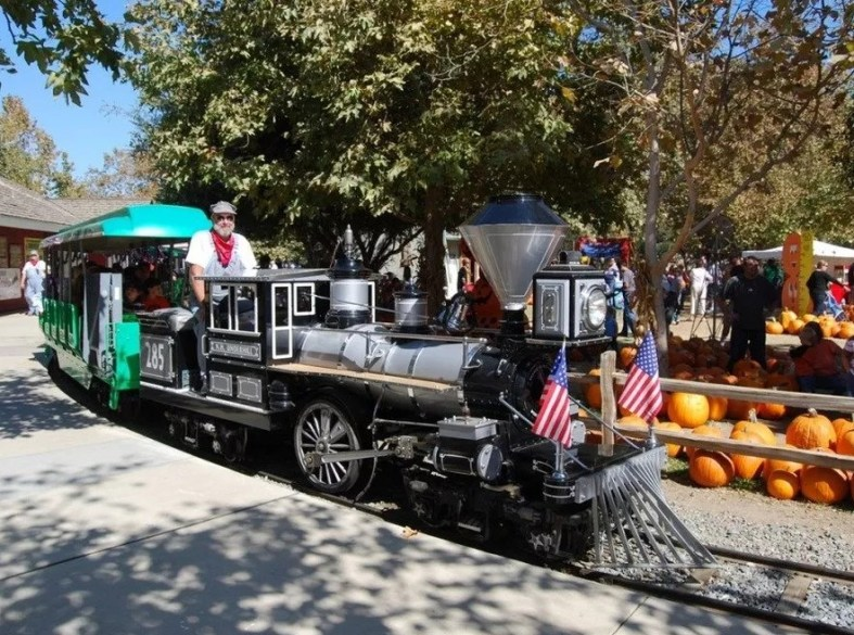 fun things to do in orange county for kids