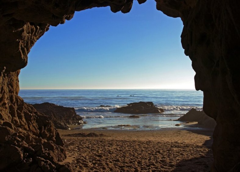 things to do in malibu ca
