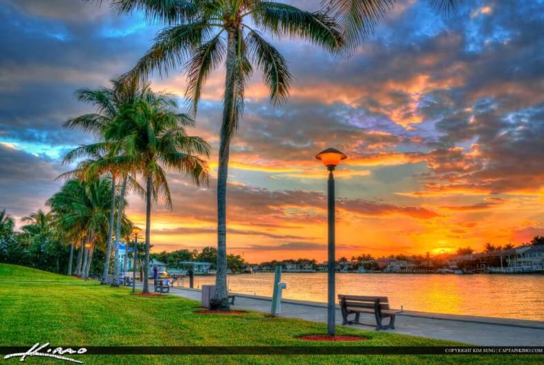 things to do in boca raton tonight