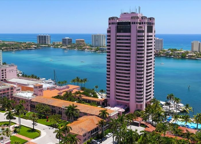 fun things to do in boca raton fl