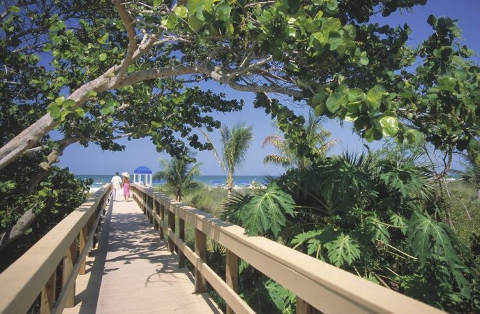 things to do in marco island with kids