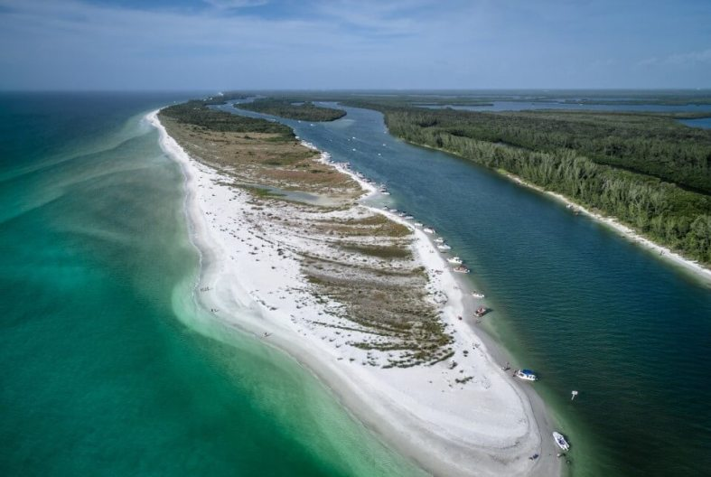 top 10 things to do in marco island