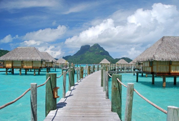 bora bora best time to visit