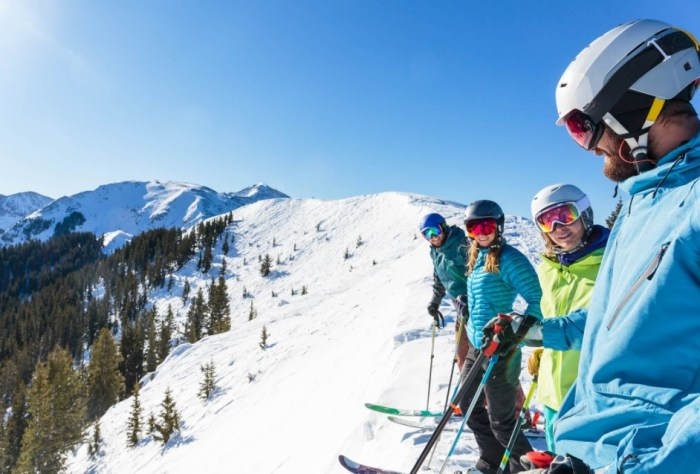 things to do in taos