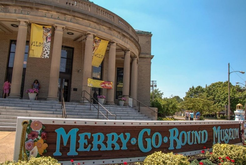things to do in sandusky ohio today