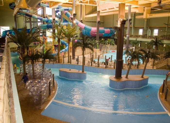 things to do in sandusky ohio in march