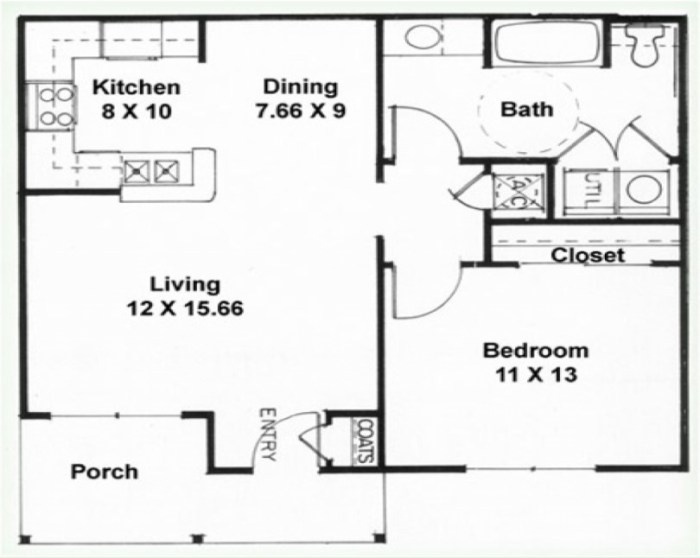 two story barndominium floor plans