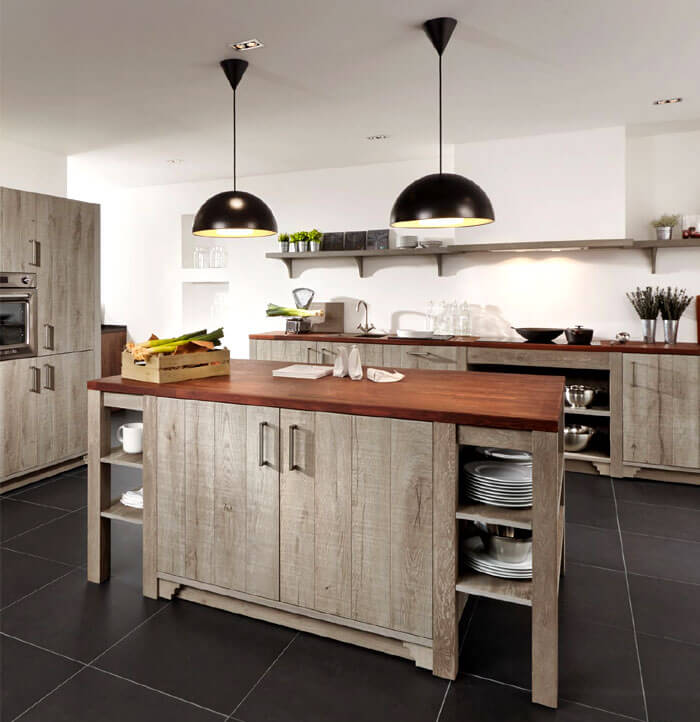 trendy-kitchen-cabinet-materials-finishes-31